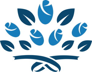 LDT Trading Logo