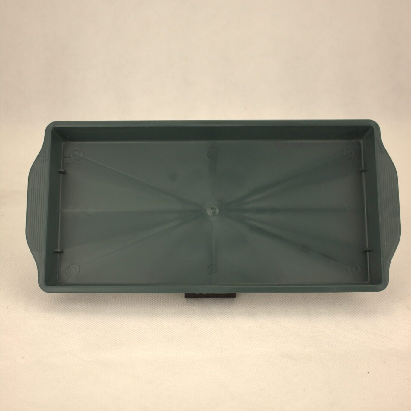 0102 Floral Tray